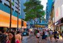 ทัวร์ฮ่องกง เซินเจิ้น จูไห่ 3 วัน 2 คืน (ก.พ.-มิ.ย.60) โดยสายการบิน HONG KONG AIRLINES
