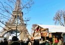ทัวร์ยุโรป อิตาลี(เวนิส) สวิตเซอร์แลนด์ ฝรั่งเศส 8 วัน 5 คืน (มิ.ย.- ส.ค.60) โดยสายการบิน Emirates Airlines