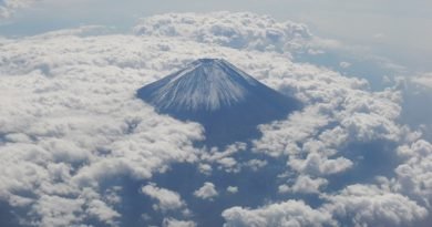 ทัวร์ญี่ปุ่น โตเกียว ฟูจิ 5 วัน 3คืน TOKYO MEGA ILLUMI  (ธ.ค.62-ก.พ.63) โดยสายการบิน Thai airways เริ่มต้น 34,989.-
